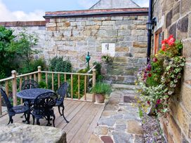Mill Cottage - Whitby & North Yorkshire - 951987 - thumbnail photo 12