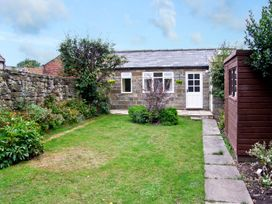 Mill Cottage - Whitby & North Yorkshire - 951987 - thumbnail photo 11