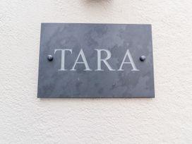 Tara Spa - North Wales - 952008 - thumbnail photo 3