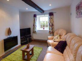 2 Low Braystones Farm Cottage - Lake District - 952029 - thumbnail photo 3