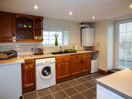 2 Low Braystones Farm Cottage - Lake District - 952029 - thumbnail photo 6