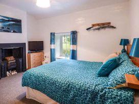 2 Low Braystones Farm Cottage - Lake District - 952029 - thumbnail photo 11
