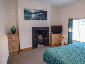 2 Low Braystones Farm Cottage - Lake District - 952029 - thumbnail photo 12