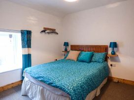 2 Low Braystones Farm Cottage - Lake District - 952029 - thumbnail photo 13