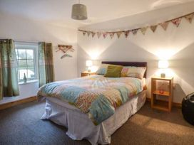 2 Low Braystones Farm Cottage - Lake District - 952029 - thumbnail photo 9