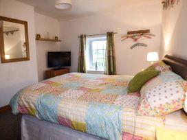 2 Low Braystones Farm Cottage - Lake District - 952029 - thumbnail photo 10