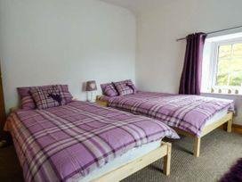 2 Low Braystones Farm Cottage - Lake District - 952029 - thumbnail photo 14