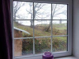 2 Low Braystones Farm Cottage - Lake District - 952029 - thumbnail photo 19