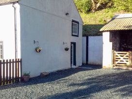 2 Low Braystones Farm Cottage - Lake District - 952029 - thumbnail photo 20