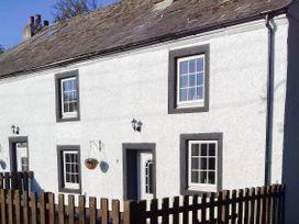 2 Low Braystones Farm Cottage - Lake District - 952029 - thumbnail photo 1
