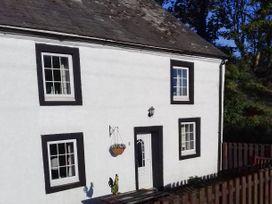 2 Low Braystones Farm Cottage - Lake District - 952029 - thumbnail photo 2