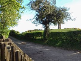 2 Low Braystones Farm Cottage - Lake District - 952029 - thumbnail photo 21