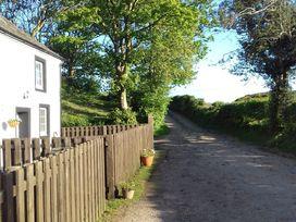 2 Low Braystones Farm Cottage - Lake District - 952029 - thumbnail photo 22