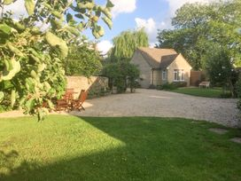 Straw Paddock Cottage - Somerset & Wiltshire - 952034 - thumbnail photo 1
