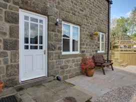 Owl Cottage - Yorkshire Dales - 952048 - thumbnail photo 2