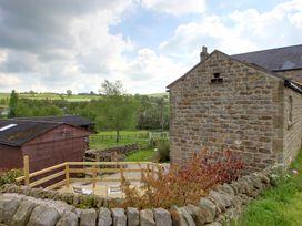 Owl Cottage - Yorkshire Dales - 952048 - thumbnail photo 11