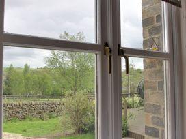 Owl Cottage - Yorkshire Dales - 952048 - thumbnail photo 5