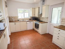 2 Moorlands - Somerset & Wiltshire - 952067 - thumbnail photo 7