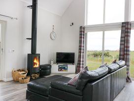 Chance Inn Lodge - Scottish Lowlands - 952068 - thumbnail photo 2