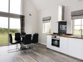 Chance Inn Lodge - Scottish Lowlands - 952068 - thumbnail photo 4