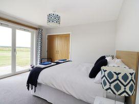 Chance Inn Lodge - Scottish Lowlands - 952068 - thumbnail photo 5