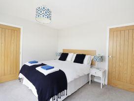 Chance Inn Lodge - Scottish Lowlands - 952068 - thumbnail photo 6