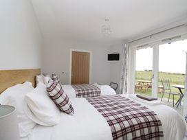 Chance Inn Lodge - Scottish Lowlands - 952068 - thumbnail photo 10