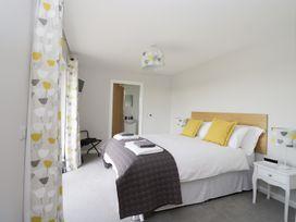 Chance Inn Lodge - Scottish Lowlands - 952068 - thumbnail photo 11