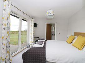 Chance Inn Lodge - Scottish Lowlands - 952068 - thumbnail photo 12