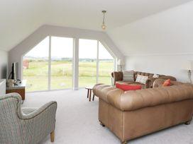 Chance Inn Lodge - Scottish Lowlands - 952068 - thumbnail photo 13