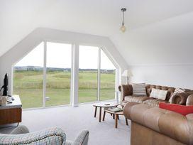 Chance Inn Lodge - Scottish Lowlands - 952068 - thumbnail photo 14
