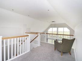 Chance Inn Lodge - Scottish Lowlands - 952068 - thumbnail photo 15