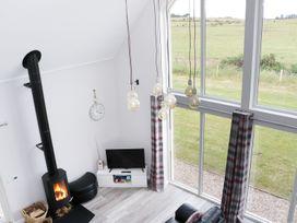 Chance Inn Lodge - Scottish Lowlands - 952068 - thumbnail photo 16