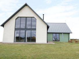 Chance Inn Lodge - Scottish Lowlands - 952068 - thumbnail photo 18