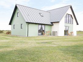 Chance Inn Lodge - Scottish Lowlands - 952068 - thumbnail photo 21
