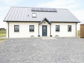 Chance Inn Lodge - Scottish Lowlands - 952068 - thumbnail photo 1