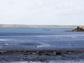 Glan Yr Wern - Anglesey - 952109 - thumbnail photo 24