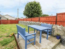 Glan Yr Wern - Anglesey - 952109 - thumbnail photo 22