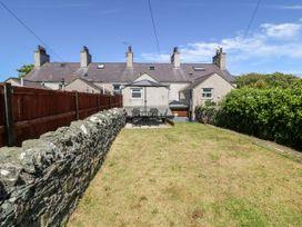 Glan Yr Wern - Anglesey - 952109 - thumbnail photo 28
