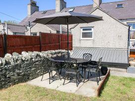 Glan Yr Wern - Anglesey - 952109 - thumbnail photo 29