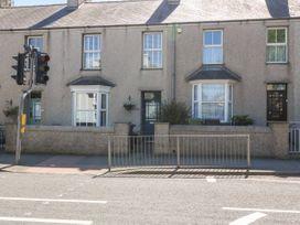 Glan Yr Wern - Anglesey - 952109 - thumbnail photo 2