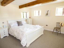 Brightley Mill Barn - Devon - 952114 - thumbnail photo 7