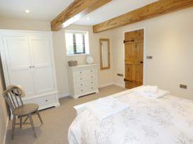 Brightley Mill Barn - Devon - 952114 - thumbnail photo 8