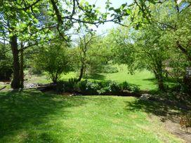 Brightley Mill Barn - Devon - 952114 - thumbnail photo 13