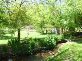 Brightley Mill Barn - Devon - 952114 - thumbnail photo 14