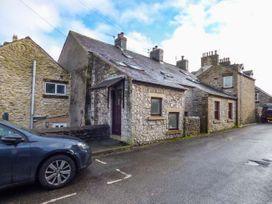 12 Buxton Road - Peak District - 952123 - thumbnail photo 8