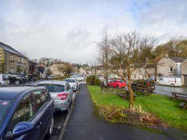 12 Buxton Road - Peak District - 952123 - thumbnail photo 9