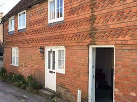1 St. Marys Lane - Kent & Sussex - 952139 - thumbnail photo 14