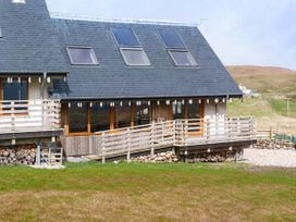 Skipaflotta - Scottish Highlands - 952163 - thumbnail photo 1