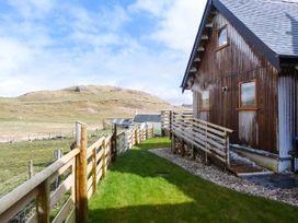 Skipaflotta - Scottish Highlands - 952163 - thumbnail photo 2